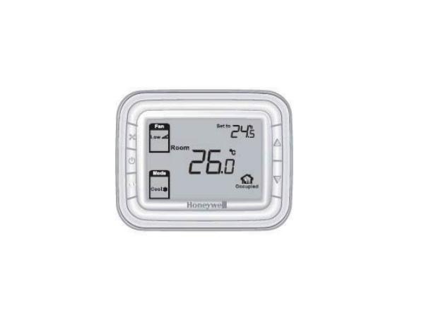 T6800温控器