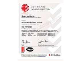 ISO-9001-Germany