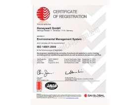 ISO-14001-Germany